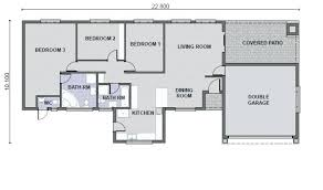 3 bedroom house plans indian style 3 bedroom house plan floor plan 3 bedrooms house plans best house
