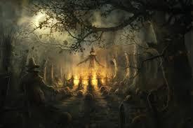 halloween cemetery wallpaper diy couples halloween costumes best 20 couple costumes ideas on