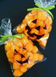 Easy Healthy Halloween Snack Ideas Cute Halloween Fruit And 64 Healthy Halloween Snack Ideas For Kids Non Candy Fruit