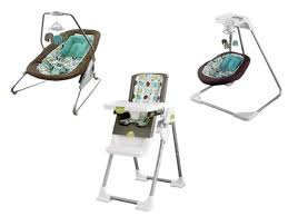 Fisher Price Table High Chair Fisher Price Dwellstudio For Target U2013 Moms U0026 Babies U2013 Celebrity