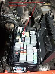 2007 jeep wrangler check engine light help jk won t start jk forum com the top destination for jeep