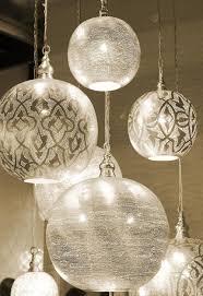 glass u0026 crystal spiral pendant chandelier ceiling lights home