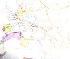 Maps Goo Map World Goo Mideast 1915 World Maps
