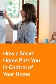 best 20 smart home control ideas on pinterest smart home