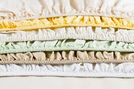 best bed sheets reviews the best cotton sheets reviews by wirecutter a new york times company