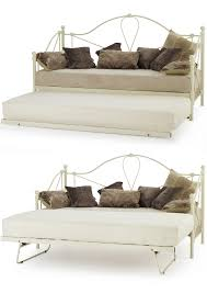 best 25 single day bed ideas on pinterest day bed double day