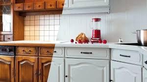 meilleur couleur pour cuisine meilleur peinture pour cuisine votre carrelage est terne abarmac