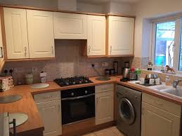 Kitchen Cabinet Reface Cost Cabinet Door Refacing Kitchen Cabinet Doors With Glass Facelifters