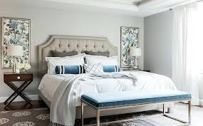 Contemporary Bedroom Interior Design Bright Bedroom Ideas Dashing Contemporary Bedroom In Gray With