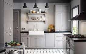 idea kitchen interior design for a traditional kitchen the modern of ikea