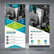 banner design jpg roll vectors photos and psd files free download