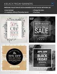 25 trending black friday sales ideas on coupon