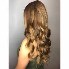 mieco hair salon