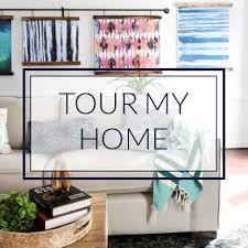 home decor blogs diy designer trapped in a lawyer s body diy and home decor blog