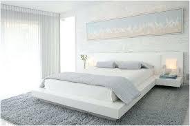 deco chambre adulte blanc chambre adulte blanche deco chambre adulte blanc et taupe
