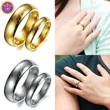 wedding ring in dubai rings 2016 wedding ring prices in dubai