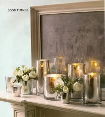 Where To Buy Glass Vases Cheap Definitely Will Be Buying Some Glass Look Krylon I U0027m Addicted To