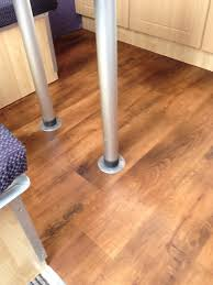 Alternatives To Laminate Flooring Emyr James Carpets Carpets Fitter Vinyl Flooring Laminate