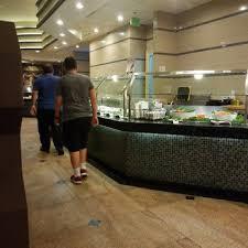 Buffet Near My Location by Vegas Seafood Buffet 1451 Photos U0026 1175 Reviews Buffets 110