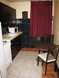Studio Kitchens Photos Huntington Suites