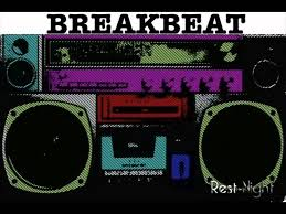 top 100 breaks breakbeat collection best of december 2016