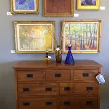 woodbine furniture furniture stores 8705 davis blvd keller