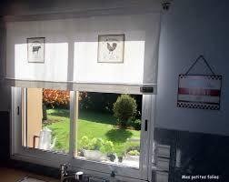 petit rideau cuisine petit rideau de cuisine conceptions de maison blanzza com