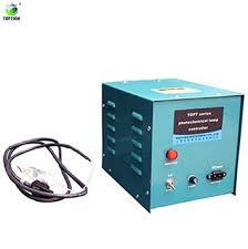 xenon arc l supplier china long arc uv l source controller uv parallel light source