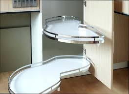 tiroir angle cuisine tiroir angle cuisine amenagement with tiroir angle cuisine