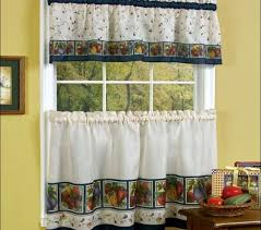 jcpenney draperies sale bedroom curtains siopboston2010 com