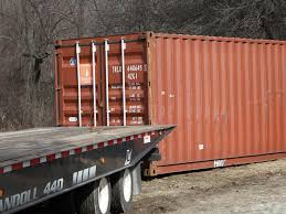 farming storage containers steel cargo containers