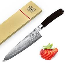 best and coolest 19 professional chef knives