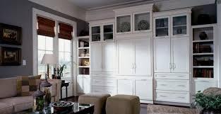 kraftmaid cabinets complex woodwork kraftmaid cabinets kitchen cabinets vanities