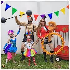 Creative Halloween Costume Idea 166 Best Family Group Halloween Costumes Images On Pinterest