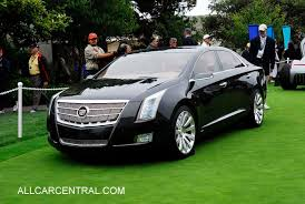 cadillac xts platinum price how does the cadillac xts as awd hurt the brand image