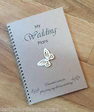 wedding organiser wedding organiser ebay