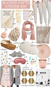 20 cozy gift ideas 50 livvyland best style