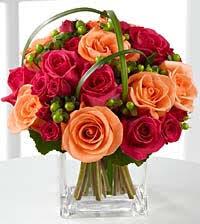 flower delivery atlanta cheap flower delivery atlanta ga
