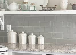 white kitchen canister white kitchen canisters for simple design home design ideas