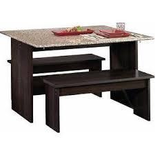 Round Table Granite Bay Granite Table Ebay