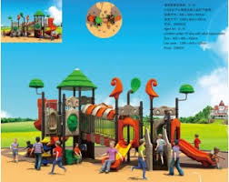 Backyard Playground Slides by Angel Playground Outdoor Playground Equipment Directly From Supplier