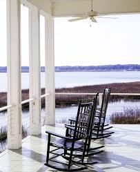 deck railing design balcony tropical with white outdoor planter