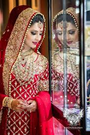 Bridal Pics Indian Bridal Dresses 2017 Level Of Fashion
