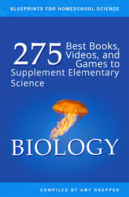 Buy Blueprints by Blueprints For Homeschool Science Blueprint Homeschooling