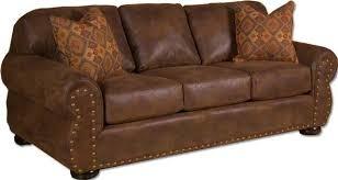 bradley u0027s furniture etc intermountain sofas and sleepers