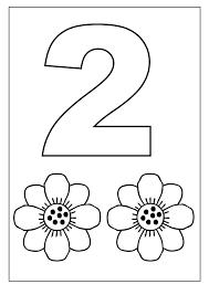 printable worksheet for 3 year olds printable activities for 2 year olds printable worksheets for 2 year
