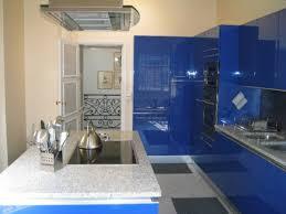 kche wandfarbe blau 160 neue küchenideen blaue und grüne farbe archzine net