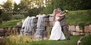Wedding Venues In Montana Wedding Packages Billings Mt U2013 Mini Bridal