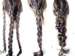 easy and quick hairstyles for school dailymotion unique div easy and simple hairstyles step by step dailymotion