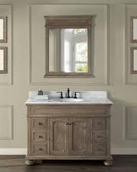bathroom cabinet design ideas bathroom vanity fairmont designs bathroom vanities wholesale